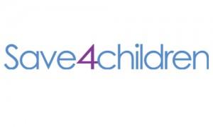 Save4Children logo 1
