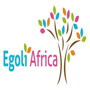 logo stichting Egoli Africa