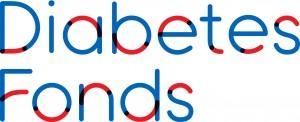 Diabetes Fonds logo 1