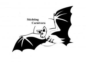 Stichting Carnivora logo 1