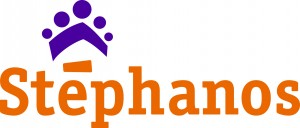 Logo Stephanos