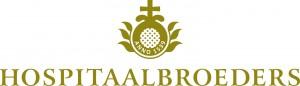 HospitaalBroeders logo 2