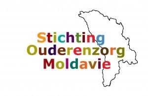 Stichting Ouderenzorg Moldavië logo 2