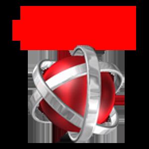 Stichting PLS logo 2