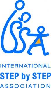 ISSA logo 1
