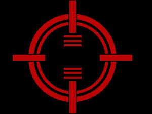 Jongeren Die het Kunnen (Stichting) logo 2