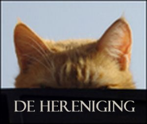 Logo De Hereniging