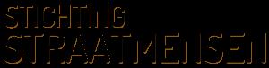 Stichting Straatmensen logo 1