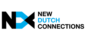 Logo New Dutch Connections