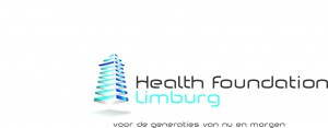 Health Foundation LImburg logo 1