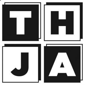 Trek het je aan (Stichting) logo 1