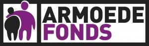 Armoedefonds (Stichting) logo 1