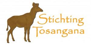 Tosangana logo 1