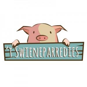 't Swieneparredies (Stichting) logo 1