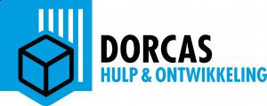 Logo Dorcas