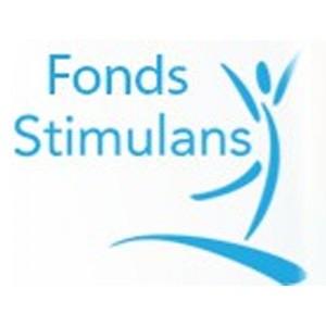 Logo Fonds Stimulans