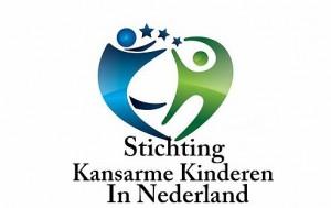 Logo Kansarme Kinderen in Nederland (Stichting)