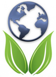 Logo World Sustainability Fund