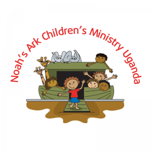 Noah's Ark Children's Ministry Uganda (Stichting) logo 1