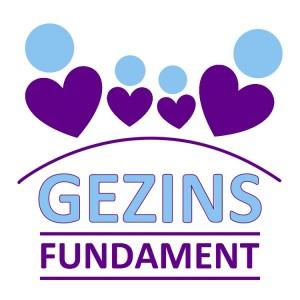 logo Gezinsfundament