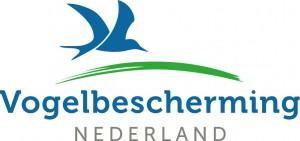 Logo Vogelbescherming Nederland