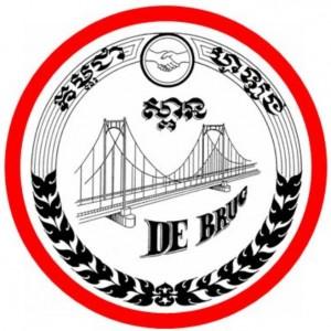 Stichting De Brug logo 1