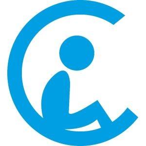 ME/CVS-Stichting Nederland logo 2
