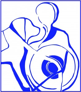 Stichting de CLiCK tussen mens en hulphond logo 2