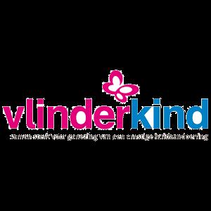 Vlinderkind (Stichting) logo 1