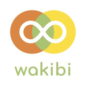 Stichting Wakibi logo 1