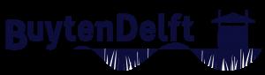 Logo BuytenDelft