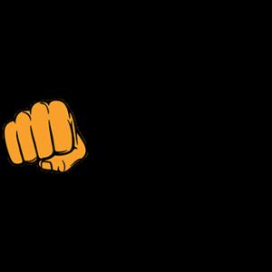 Beat Duchenne (Stichting) logo 1