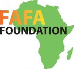 logo Stichting FAFA