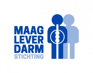 Maag Lever Darm Stichting logo 2