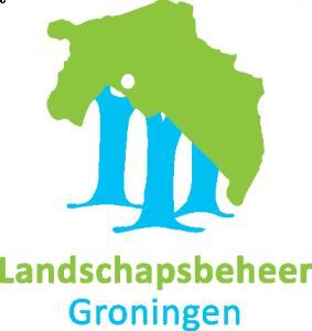Landschapsbeheer Groningen logo 1