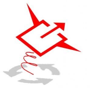 Mind Rights / Tekeer tegen de isoleer! logo 1