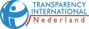 Transparency International Nederland logo 2