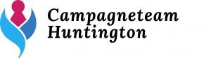 Logo Stichting Campagneteam Huntington