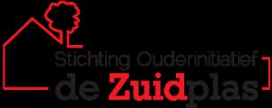 Stichting Ouderinitiatief De Zuidplas logo 1
