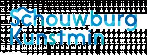Stichting Kunstmin logo 1