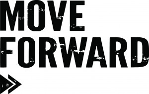 Move Forward logo 1