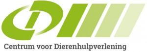 Stichting Centrum voor Dierenhulpverlening logo 2