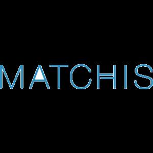Matchis (Stichting) logo 2