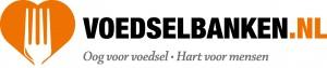 Voedselbanken Nederland logo 2
