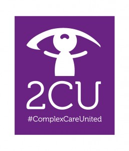Stichting Complex Care United logo 1