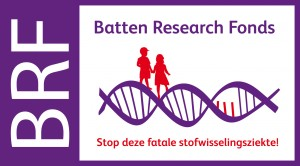 Batten Research Fonds logo 1