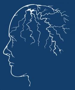 Stichting OverLeven met Clusterhoofdpijn logo 1