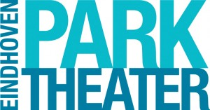 Parktheater Eindhoven logo 1