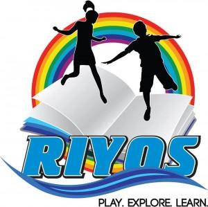 Stichting RIYOS logo 2