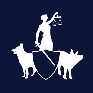 Dier&Recht logo 1